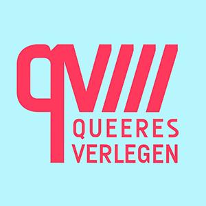 Queeres Verlegen Logo